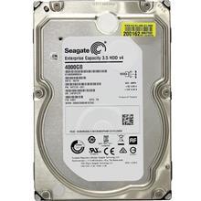 Seagate Enterprise ST4000NM0034 4TB SAS 12Gb/s Internal Hard Drive